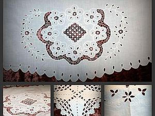 Русский стиль! | Ярмарка Мастеров - ручная работа, handmade