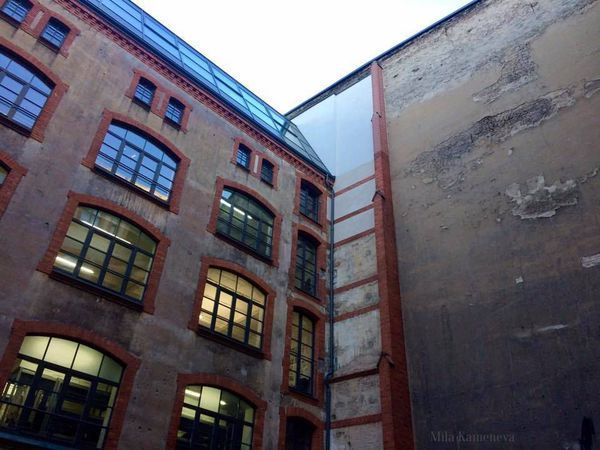 Теперь я в Берлине! | Ярмарка Мастеров - ручная работа, handmade