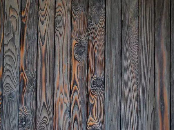 Сосна -- или дуб? | Ярмарка Мастеров - ручная работа, handmade