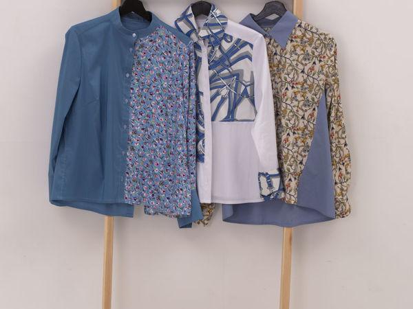 За что я люблю рубашки | Ярмарка Мастеров - ручная работа, handmade