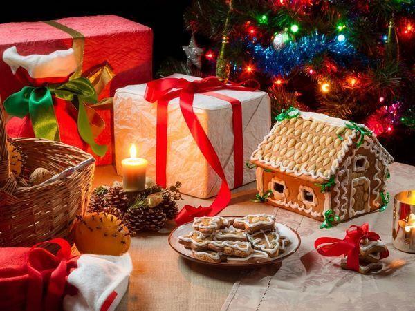 Продолжается прием работ на Рождественскую благотворительную ярмарку ! | Ярмарка Мастеров - ручная работа, handmade