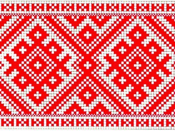 Славянские символы и обереги: примеры из истории | Ярмарка Мастеров - ручная работа, handmade
