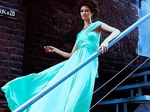 ЧАСТЬ 2  ! Приглашаю всех на розыгрыш,платья на все случаи жизни! | Ярмарка Мастеров - ручная работа, handmade