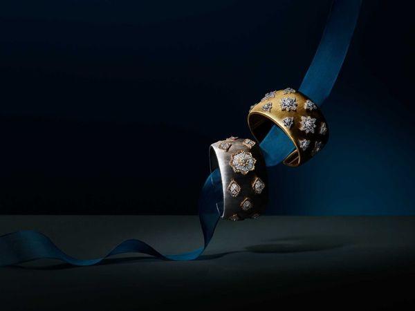 Jewellry Photo Shoot | Livemaster - handmade