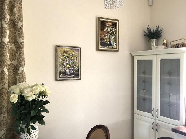 Картины в Ваших интерьерах | Ярмарка Мастеров - ручная работа, handmade