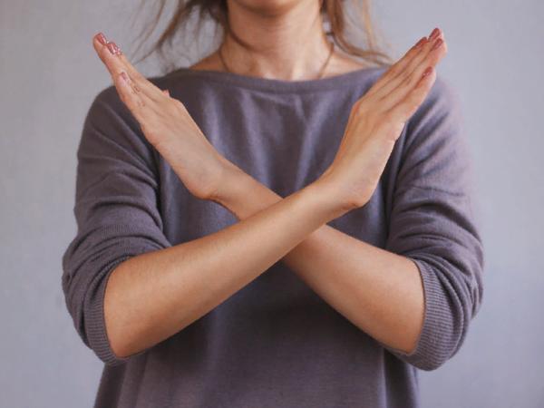 Худшие советы по уходу за кожей | Ярмарка Мастеров - ручная работа, handmade