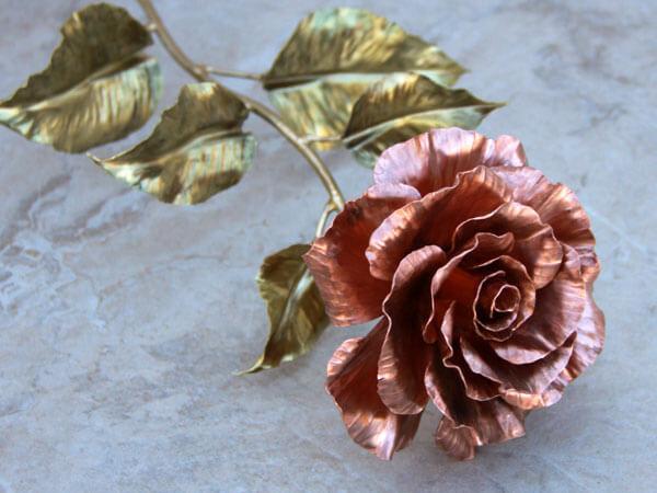 Прощаемся с осенью красиво: расписание тематических недель на ноябрь | Ярмарка Мастеров - ручная работа, handmade