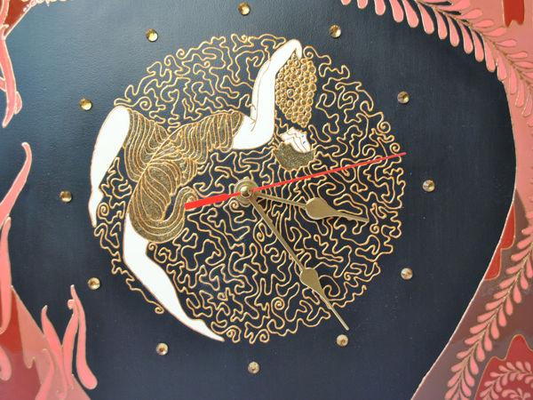 Осень   Ярмарка Мастеров - ручная работа, handmade
