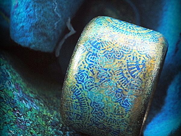 Конкурс коллекций. Том 3)) | Ярмарка Мастеров - ручная работа, handmade