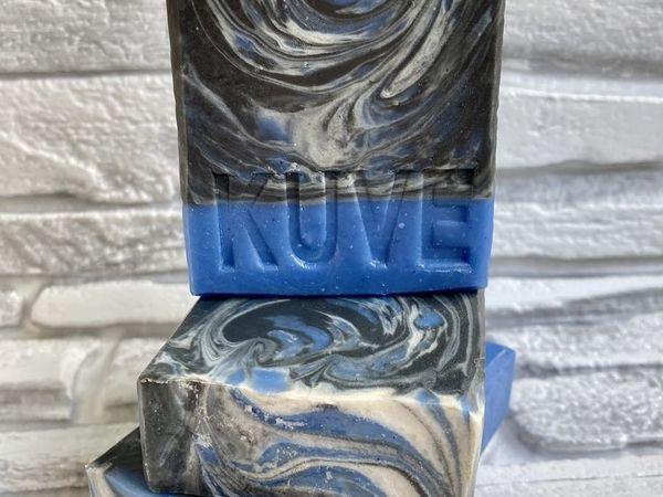 Подарочный набор для мужчин | Ярмарка Мастеров - ручная работа, handmade
