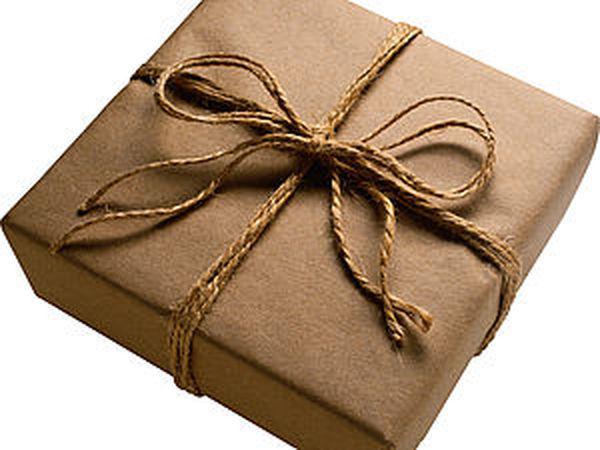 Секрет надёжной упаковки цветов из флористической глины. | Ярмарка Мастеров - ручная работа, handmade