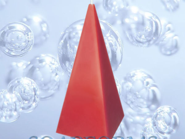 Обновление карточки: «Пирамида»   Ярмарка Мастеров - ручная работа, handmade