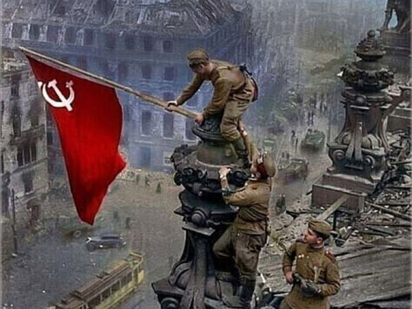 Будем помнить!!! С днем Великой Победы!!! | Ярмарка Мастеров - ручная работа, handmade