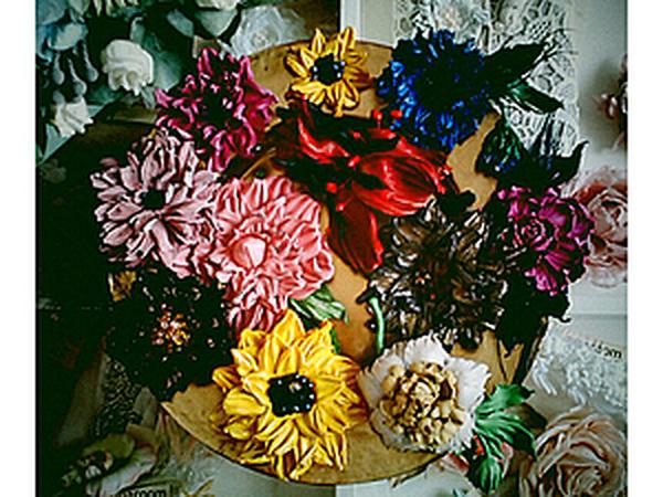 Расписание мастер-классов на июнь/июль 2014 г.   Ярмарка Мастеров - ручная работа, handmade
