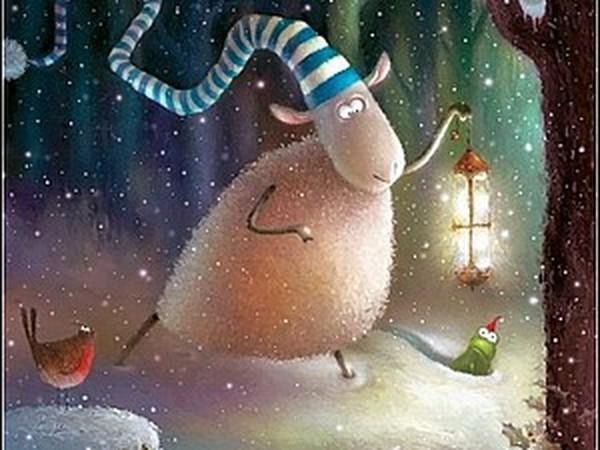 Хорошие новости магазина Алины Пауль перед Новым годом! | Ярмарка Мастеров - ручная работа, handmade