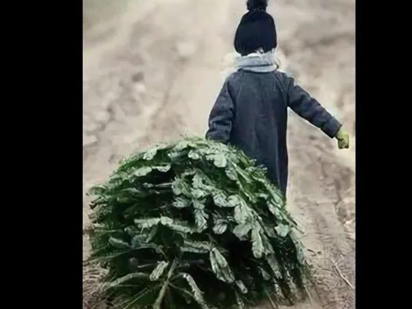 Новый год не за горами | Ярмарка Мастеров - ручная работа, handmade