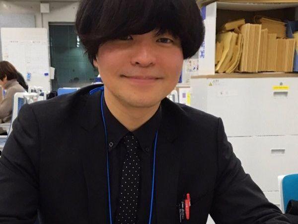 Учитель Хиротаки Хамасаки (Hirotaka Hamasaki) рисует мелом шедевры на школьной доске | Ярмарка Мастеров - ручная работа, handmade