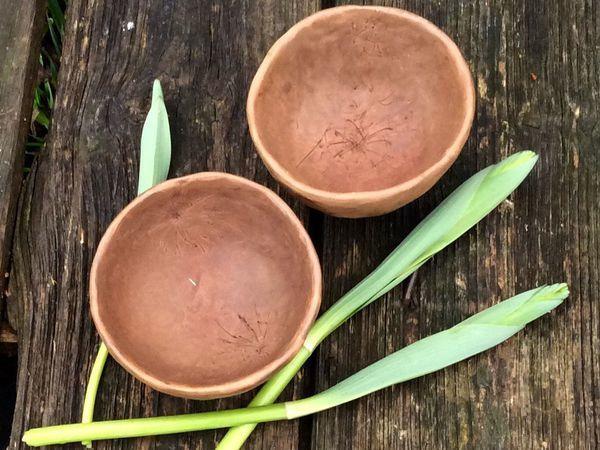 Две скорлупки времени.. Две чайные пиалы | Ярмарка Мастеров - ручная работа, handmade