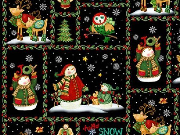 Распродажа Новогодней коллекции! | Ярмарка Мастеров - ручная работа, handmade
