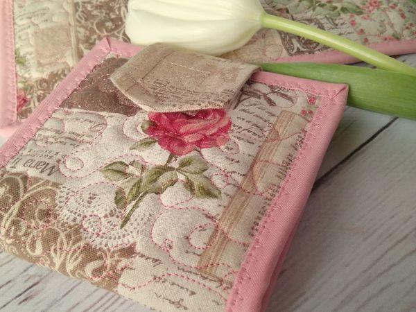 Дамские кошелечки | Ярмарка Мастеров - ручная работа, handmade