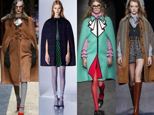 Пальто и жилеты: модные тренды весны 2017 года | Ярмарка Мастеров - ручная работа, handmade
