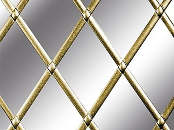 Новинка ! Лента Самоклейка для Окантовки Заготовок И Рисунка | Ярмарка Мастеров - ручная работа, handmade