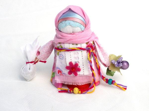Скидки до 50%!!!! Куклы-обереги и Обереги!!! | Ярмарка Мастеров - ручная работа, handmade