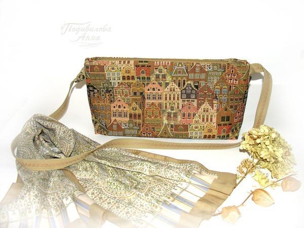 Новая волшебная сумочка уже завтра в магазине !   Ярмарка Мастеров - ручная работа, handmade