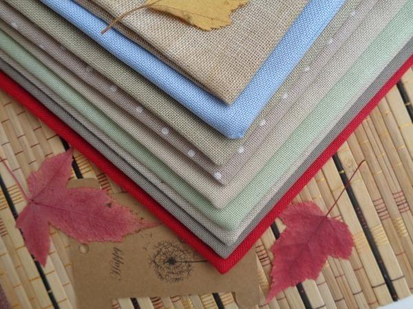 Классические материалы для вышивания: плюсы и минусы | Ярмарка Мастеров - ручная работа, handmade