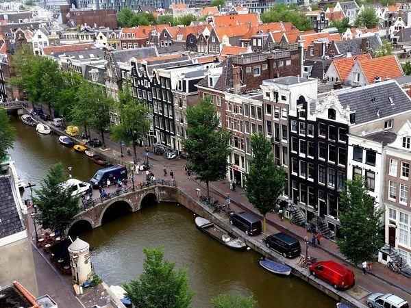 Путешествие по музею сумок и аксессуаров в Амстердаме   Ярмарка Мастеров - ручная работа, handmade