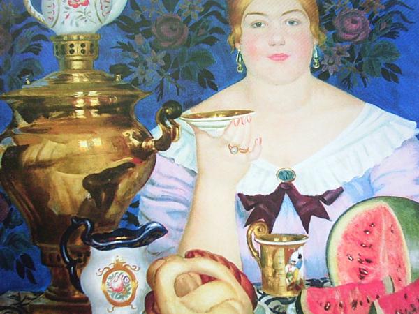 Русский калач: раскатать губы, дойти до ручки, тертый калач, хорошенькие женщины и Стива Облонский. Антикварно-кулинарные байки | Ярмарка Мастеров - ручная работа, handmade