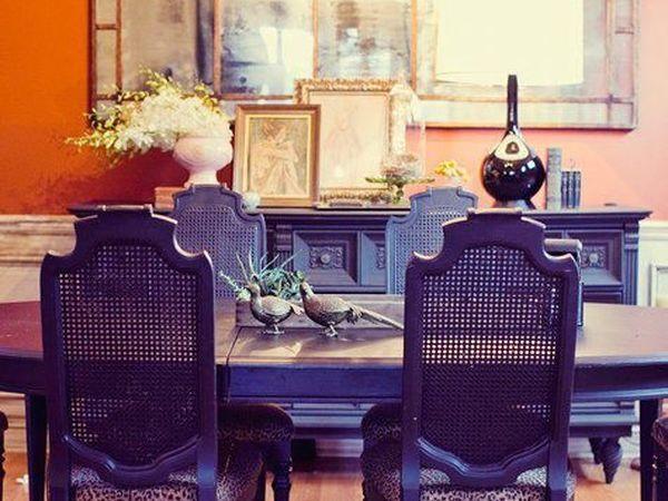 Винтажные люстры в интерьере | Ярмарка Мастеров - ручная работа, handmade