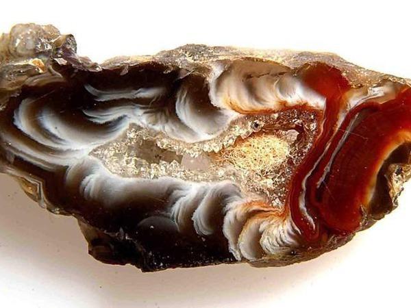 Агат - виды агата, свойства камня | Ярмарка Мастеров - ручная работа, handmade