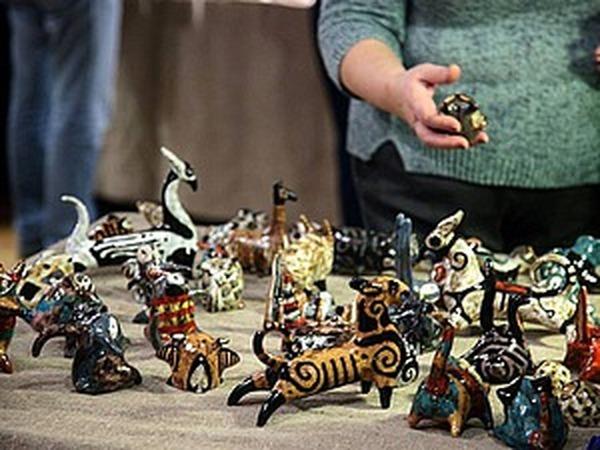 Как начать зарабатывать на handmade | Ярмарка Мастеров - ручная работа, handmade