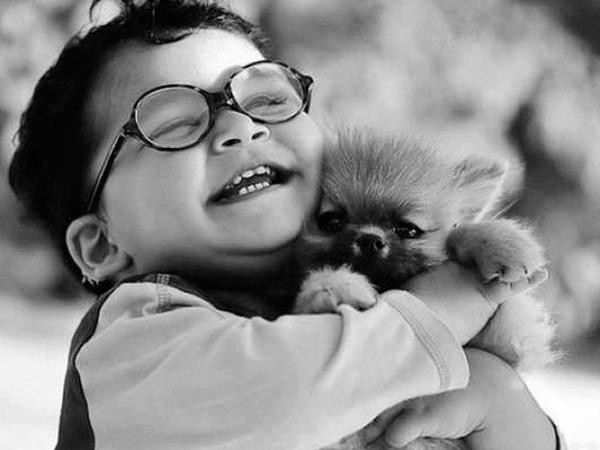 Делай доброе дело ради счастья людей.   Ярмарка Мастеров - ручная работа, handmade
