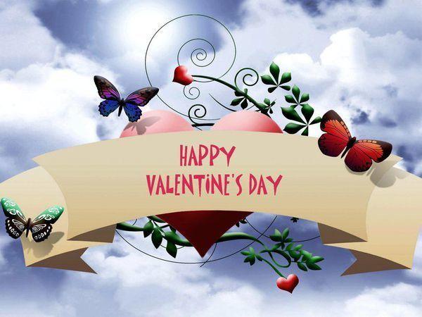 Приятности ко Дню всех влюбленных!  -15%на готовые изделия! | Ярмарка Мастеров - ручная работа, handmade