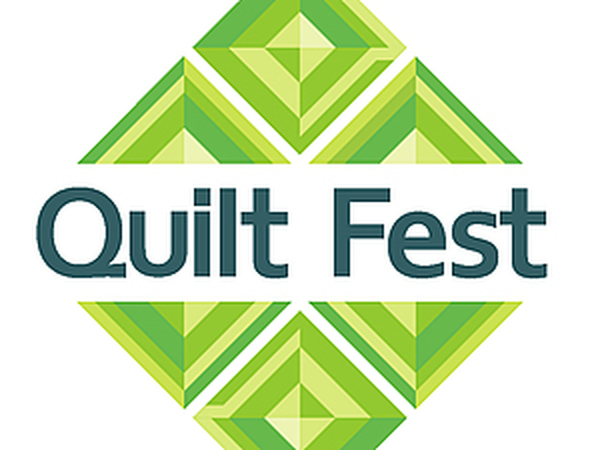 Все на фестиваль Quilt Fest!   Ярмарка Мастеров - ручная работа, handmade