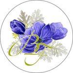Beeze_Flowers - Ярмарка Мастеров - ручная работа, handmade