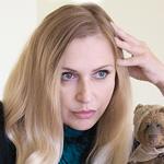 Ольга Вишневецкая (olyavishnya) - Ярмарка Мастеров - ручная работа, handmade