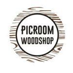 picroom