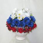 Фитопарк - Ярмарка Мастеров - ручная работа, handmade