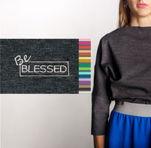 Blessed-brand - Livemaster - handmade