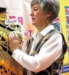 Татьяна Родионова - Ярмарка Мастеров - ручная работа, handmade
