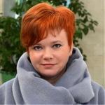 Светлана Марчук - Ярмарка Мастеров - ручная работа, handmade