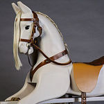 woodenhorse