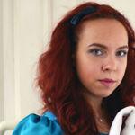 Анна Солопова (ArtSolAnna) - Ярмарка Мастеров - ручная работа, handmade