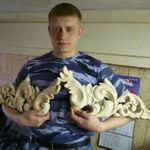 Виталий - Ярмарка Мастеров - ручная работа, handmade