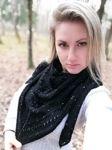knit-lissa