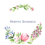 bakhareva-k