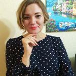 olesya-popova-1
